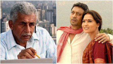 Photo of Indian Remakes That Served as Double Whammies