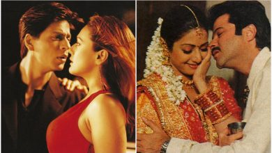 Photo of Bollywood Movies Where The Hero Lost His Girl to Rich Businessman