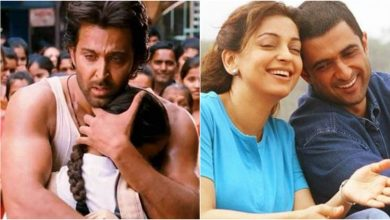 Photo of Top 10 Bollywood Sibling Jodis We Can't Stop Loving