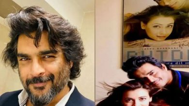 Photo of R Madhavan Will Work on 'Rehnaa Hai Terre Dil Mein' Sequel on One Condition