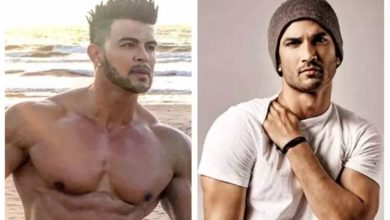 Photo of Sahil Khan Uses a Cryptic Post to Slam a Superstar For Destroying His Career