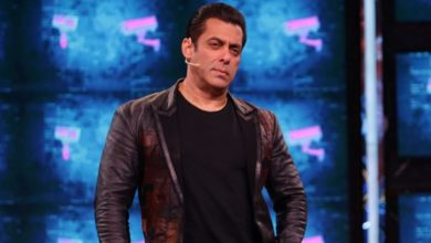 Photo of Salman Khan Hosted Reality Show 'Bigg Boss 14' Can Be Delayed Further