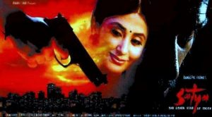 Movies Prove 1998 Was Happening For Bollywood
