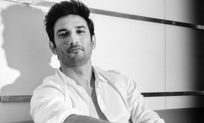 Bollywood actor Sushant Singh Rajput passes away at 34