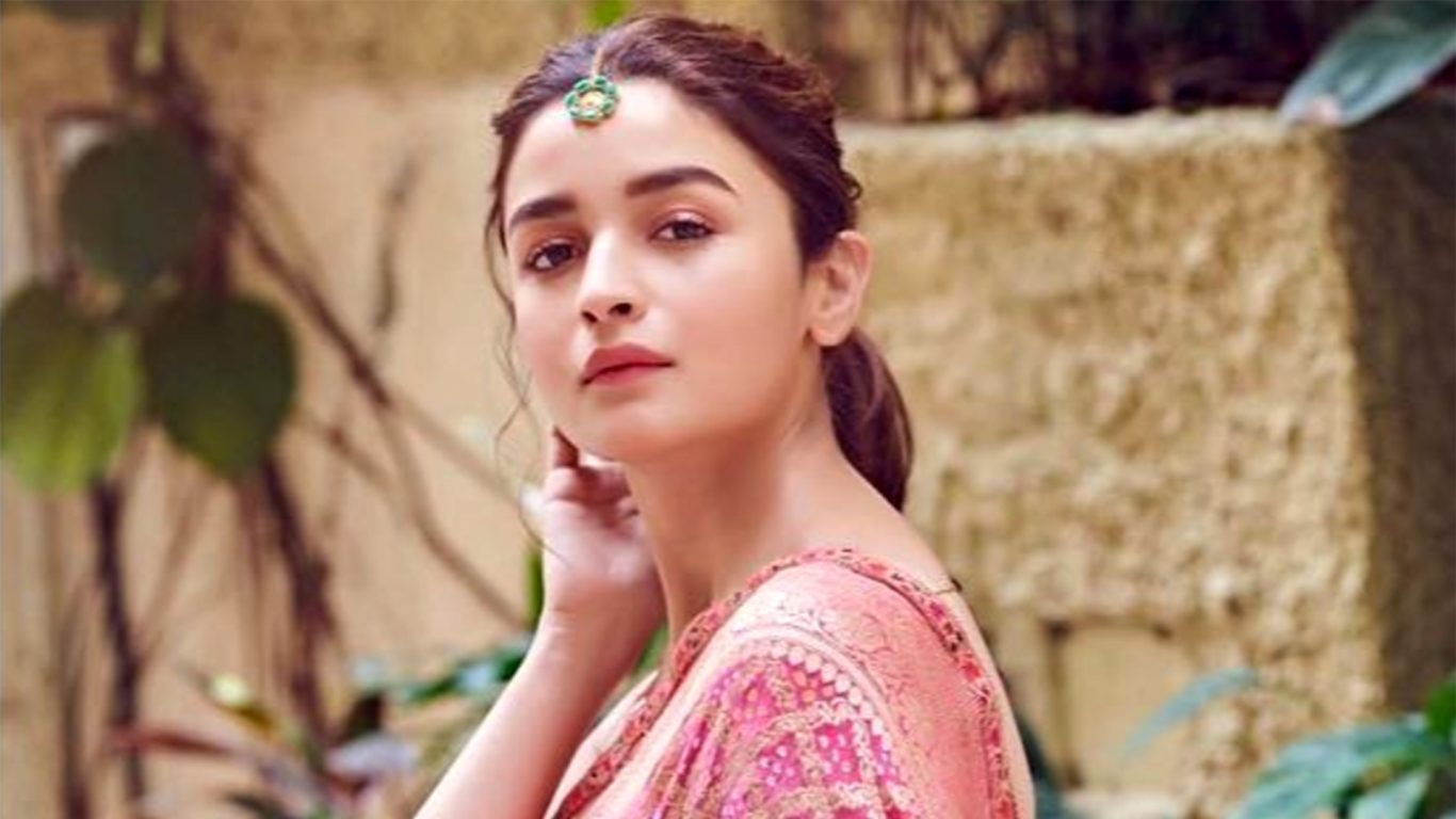 Upcoming Movies Bollywood Actresses in 2020