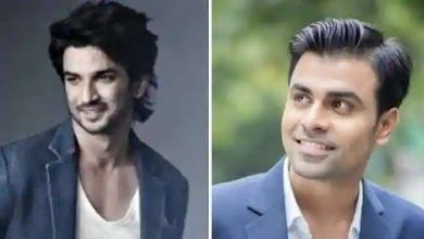Photo of Jitendra Kumar Explains Why Bollywood Did Not Cause Sushant's Death