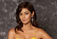 Photo of Priyanka Chopra's Cousin Meera Chopra Gets Rape Threats For Comparing Mahesh Babu & Jr Ntr
