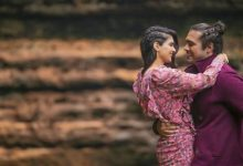 Photo of Jubin Nautiyal's New Creation 'Meri Aashiqui' is Wreaking Havoc on YouTube