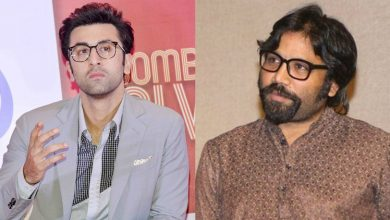 Photo of Ranbir Kapoor to Star in a Sandeep Vanga Helmed Gangster Flick