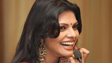 Photo of Sherlyn Chopra is Creating Her own OTT Platform