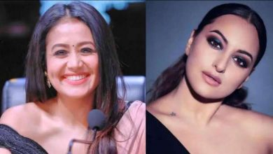 Photo of Sonakshi And Neha Say GoodBye to Social Media Due to Its Nuisance
