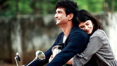 Photo of Sushant Singh Rajput's Final Film Dil Bechara to Debut on Disney+ Hotstar