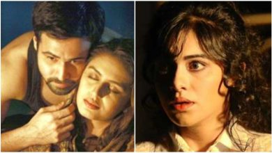 Photo of 6 Bollywood Actress Who Were Too Good Female Ghosts in The Movies