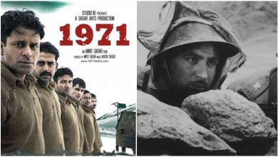 Photo of 6 Movies Based On Real War Stories That Make Us Proud
