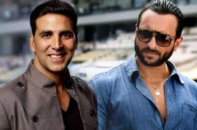 Bollywood Actors Not Known Real Names