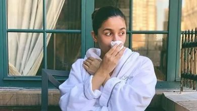 Photo of Bollywood Films Rejected by Alia Bhatt
