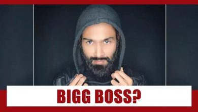 Photo of Tik Tok Star Amir Siddiqui is a 'Bigg Boss 14' Candidate?