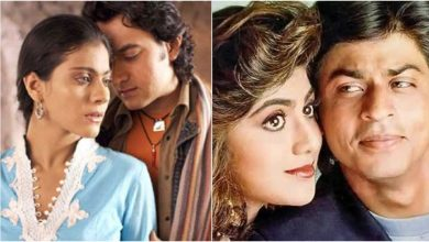 Photo of 6 Biggest Betrayals in Bollywood Movies You Will be Amazed