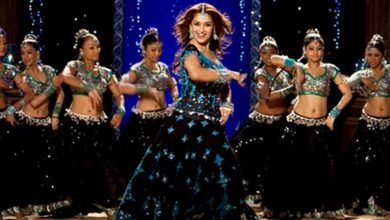 Photo of This is How Much an Average Background Dancer Earns in Bollywood