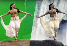 Photo of VFX Scenes of Bollywood That Will Leave You Impressed