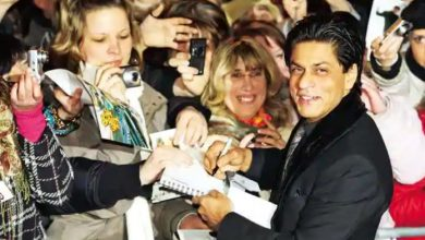 Photo of 9 Countries in The World That You Didn't Know Are in Love with Bollywood