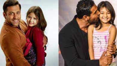 Photo of Salaries of Indian Popular Child Actors