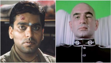Photo of Bollywood Villains so Terrifying They Overshadowed The Heroes of Their Film