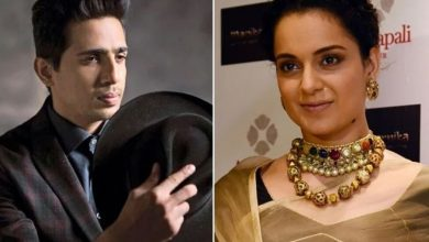 Photo of Gulshan Devaiah Takes an Indirect Dig at Kangana Ranaut