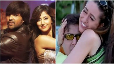 Photo of 8 of The Most Annoying Bollywood Songs
