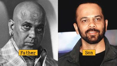 Photo of Popular Bollywood Villains of 80's And Their Sons You Didn't Know About
