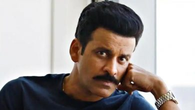 Photo of 7 Facts About Manoj Bajpayee Every Cinema Lover Would Love to Know