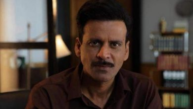 Photo of Manoj Bajpayee Talks About The Time When He Almost Took His Life