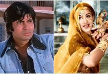 Photo of Iconic Bollywood Movies That Earned Today's Currency