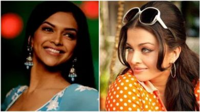 Photo of 5 Times Bollywood Tastefully Paid Tribute to Retro Music