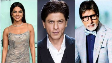 Photo of 8 Bollywood Actors Who Made India Proud Internationally