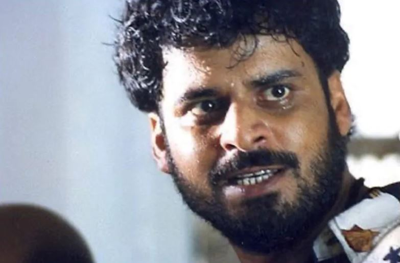 Facts About Manoj Bajpayee