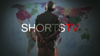 Photo of Oscar®-Winning Short Films To Premiere In India On ShortsTV