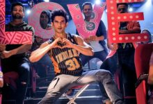 Photo of 'Dil Bechara' Title Track Was Sushant's Last Song Ever, Before He Left Us