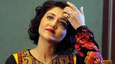 Photo of Kolkata Journalist Arrested For Misquoting 'Dil Bechara' Actress Swastika