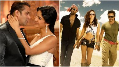 Photo of 8 Films That Didn't Work At The Box Office But Will Be Remembered For Their Music