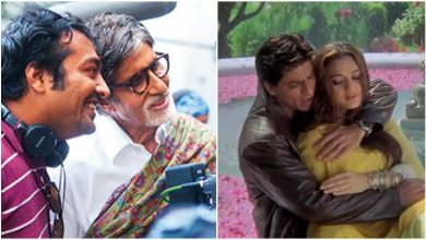Photo of 7 Bollywood Movies Were Shot at Real Houses of Celebrities