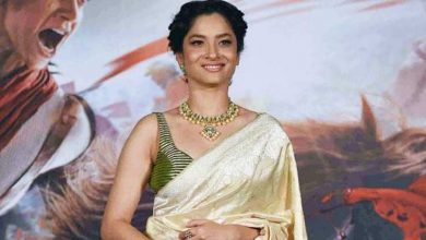Photo of This is the Real Name of Sushant's Ex-Girlfriend Ankita Lokhande