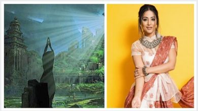 Photo of First Teaser of Naagin 5 Featuring Hina Khan as a Serpent is Out