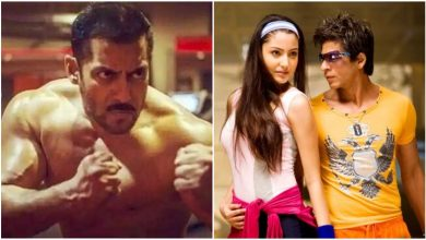 Photo of Silly Mistakes in Hindi Movies You'll Be Shocked to Know
