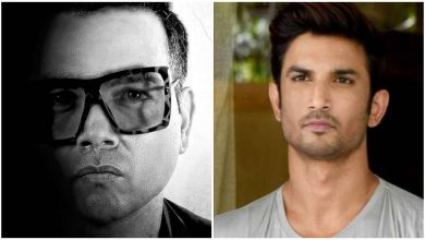 Photo of 'Suicide Or Murder' A Film on Sushant's Life to Feature Rana As 'Nepoking'