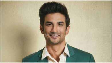 Photo of Sushant Singh Rajput Death Case: CBI Found No Evidence of Murder