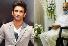 Photo of Did Sushant Singh Rajput's Father Ask For a CBI Probe into His Death?