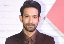 Photo of Vikrant Massey Movies And Series That Are A Must Watch