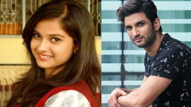 Photo of 5 STRIKING Similarities About Sushant Singh Rajput – Disha Salian Suicides Which Can't Be Ignored