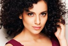 Photo of Bollywood Is Run By Underworld's Leftovers Says Kangana Ranaut